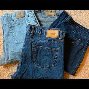 👖👖 Men's Jeans